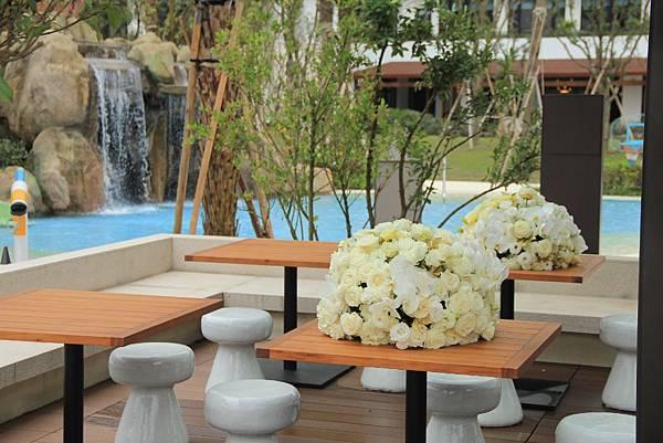桃園大溪威斯汀酒店 046 (1024x683).jpg
