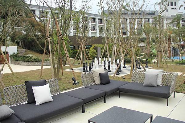 桃園大溪威斯汀酒店 050 (1024x683).jpg
