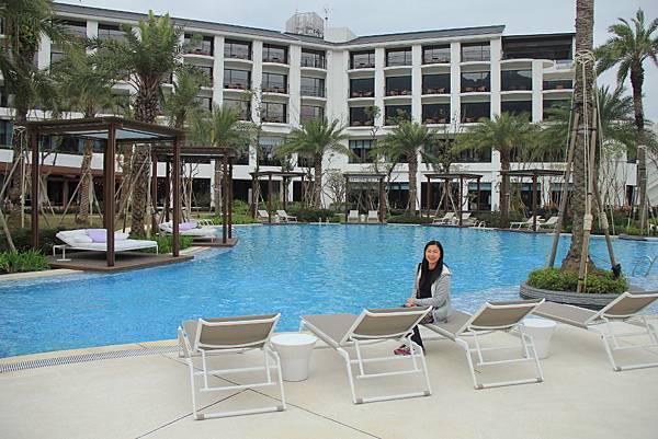 桃園大溪威斯汀酒店 069 (1024x683).jpg