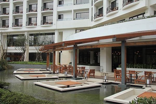 桃園大溪威斯汀酒店 099 (1024x683).jpg