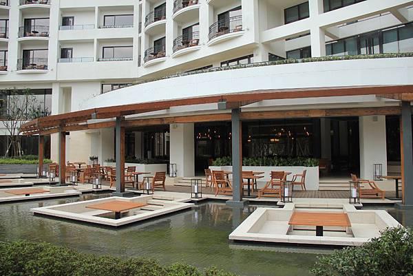 桃園大溪威斯汀酒店 102 (1024x683).jpg