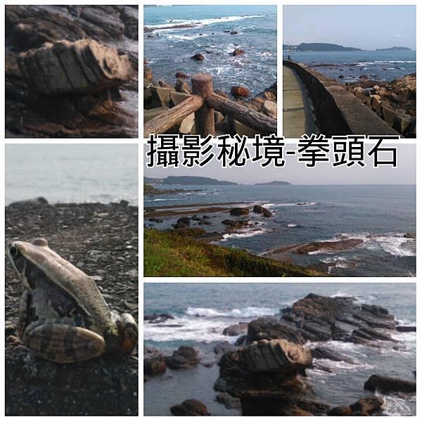 PhotoGrid_1460844465661.jpg