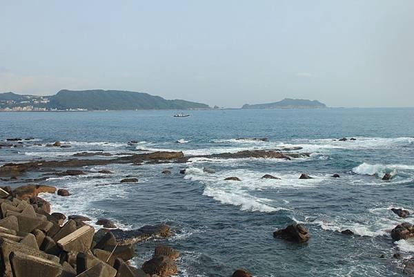 八煙泡湯+金山神秘海岸 025 (1024x683).jpg