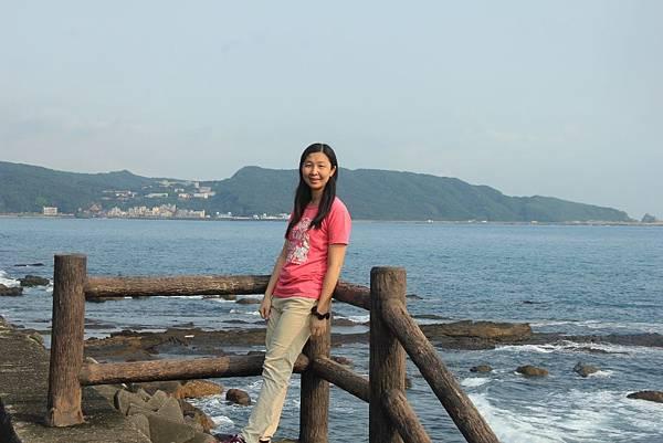 八煙泡湯+金山神秘海岸 029 (1024x683).jpg