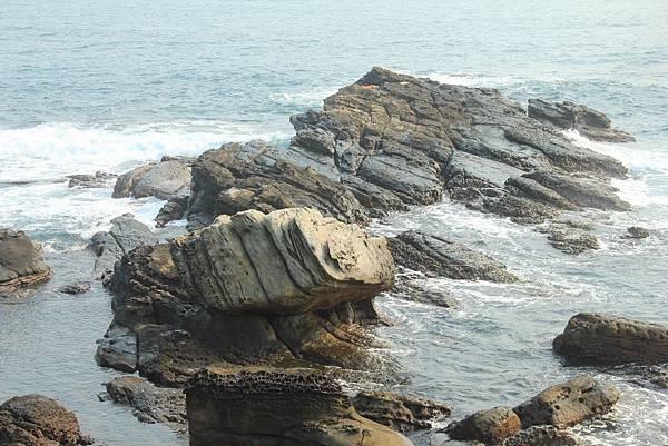 八煙泡湯+金山神秘海岸 031 (1024x683).jpg