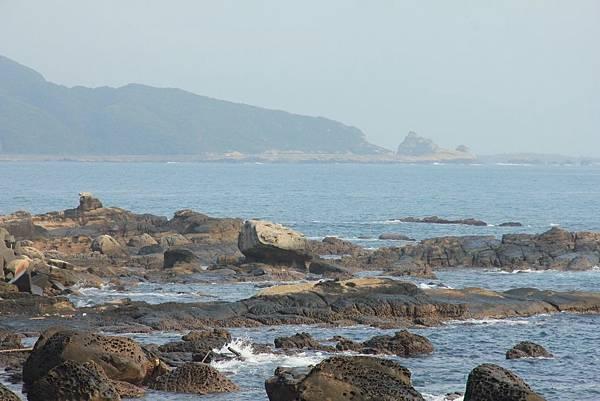 八煙泡湯+金山神秘海岸 038 (1024x683).jpg
