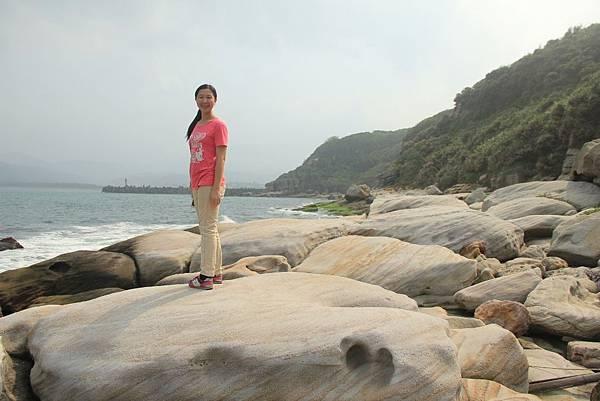 八煙泡湯+金山神秘海岸 146 (1024x683).jpg