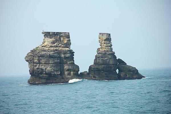 八煙泡湯+金山神秘海岸 152 (1024x683).jpg