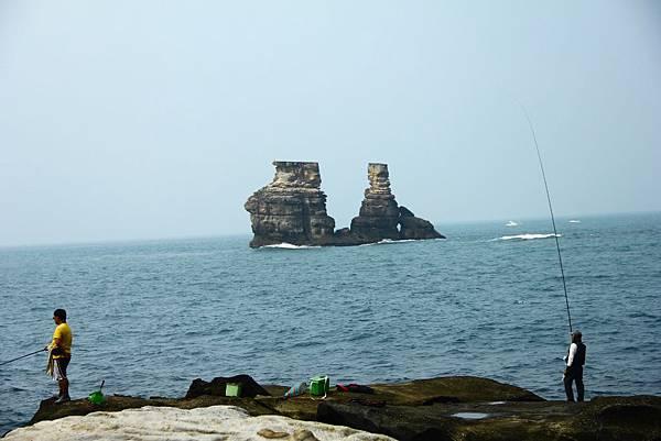八煙泡湯+金山神秘海岸 153 (1024x683).jpg