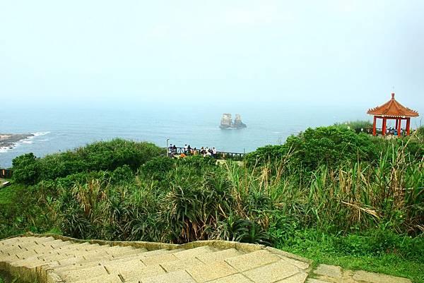 八煙泡湯+金山神秘海岸 204 (1024x683).jpg