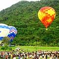 2016桃園熱氣球 006 (1024x683).jpg