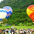 2016桃園熱氣球 014 (1024x683).jpg