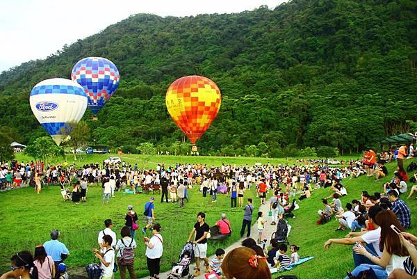 2016桃園熱氣球 017 (1024x683).jpg