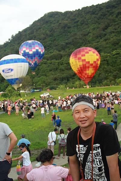 2016桃園熱氣球 019 (683x1024).jpg