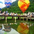 2016桃園熱氣球 037 (1024x683).jpg