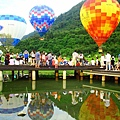 2016桃園熱氣球 041 (1024x683).jpg