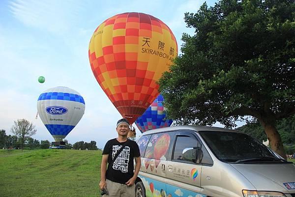2016桃園熱氣球 060 (1024x683).jpg