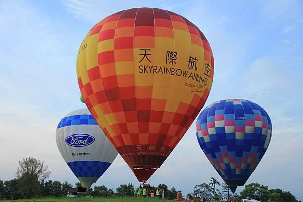 2016桃園熱氣球 064 (1024x683).jpg