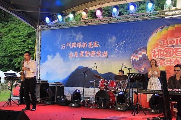 2016桃園熱氣球 082 (1024x683).jpg