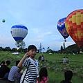 2016桃園熱氣球 088 (1024x683).jpg