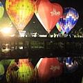 2016桃園熱氣球 118 (683x1024).jpg