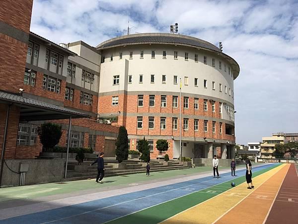 龍潭_170204_0103.jpg