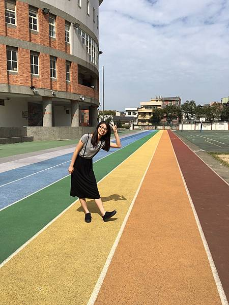 龍潭_170204_0106.jpg