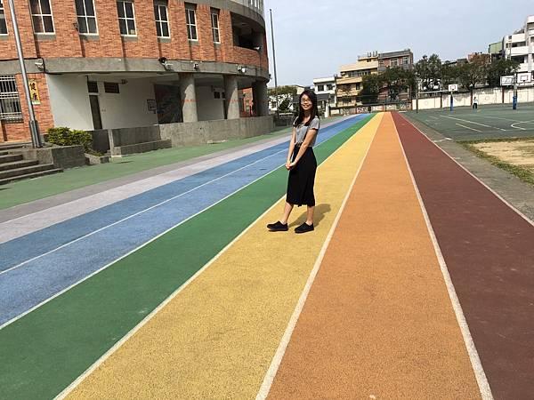 龍潭_170204_0108.jpg