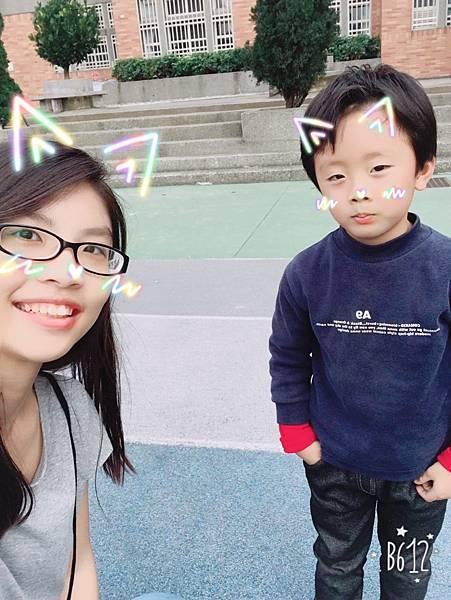 龍潭_170204_0121.jpg