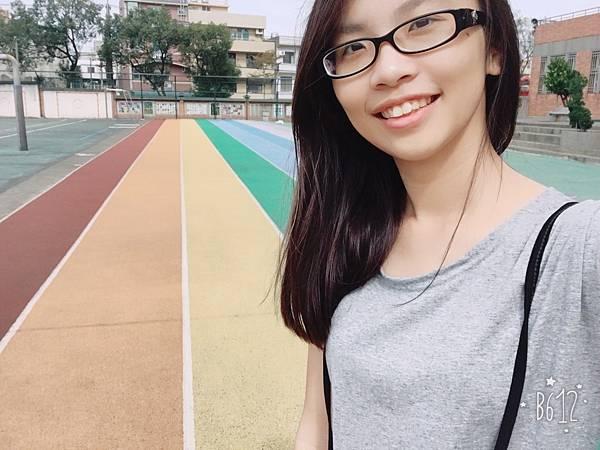 龍潭_170204_0129.jpg