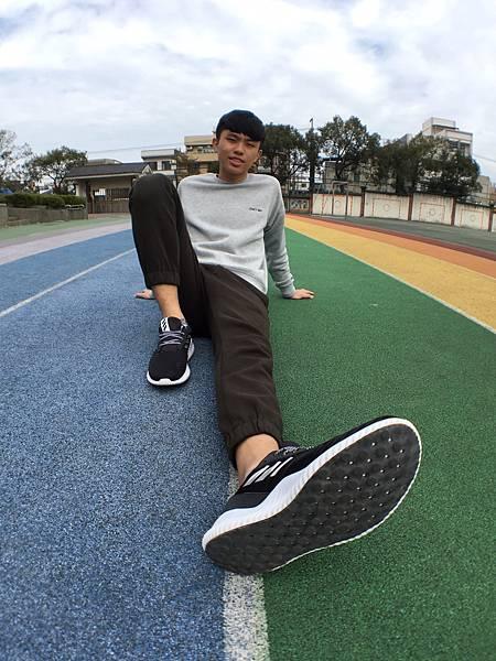 龍潭_170204_0134.jpg