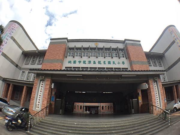 龍潭_170204_0166.jpg