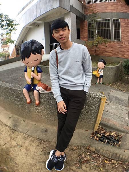 龍潭_170204_0178.jpg