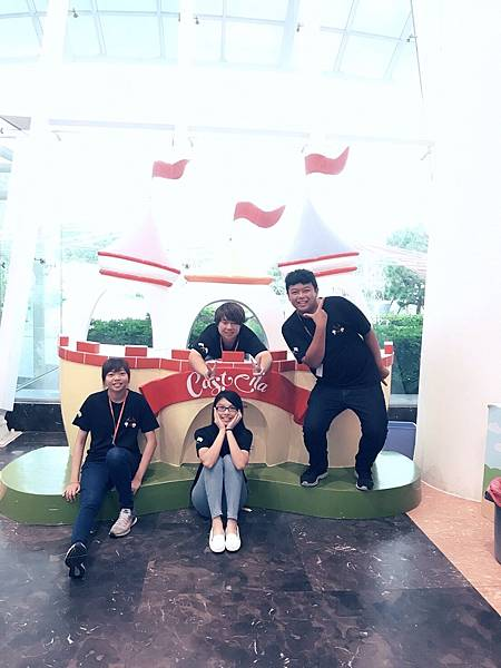 S__20832362.jpg