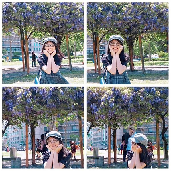 PhotoGrid_1522504100251.jpg