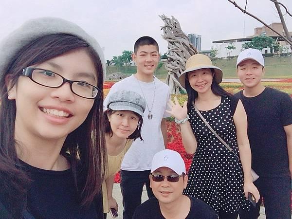 風禾公園_180405_0005.jpg