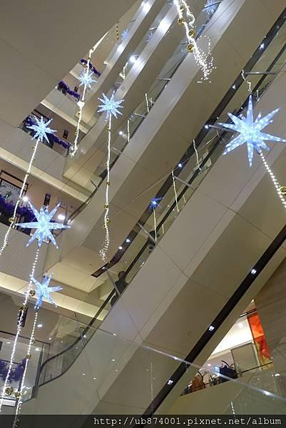 宜蘭縣政府耶誕燈_181125_0075.jpg