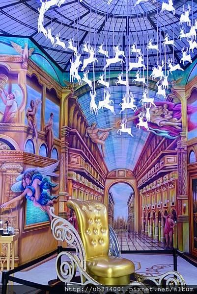 宜蘭縣政府耶誕燈_181125_0077.jpg