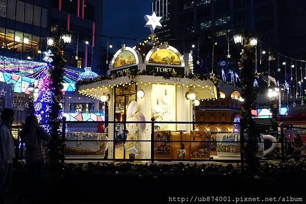 宜蘭縣政府耶誕燈_181125_0122.jpg
