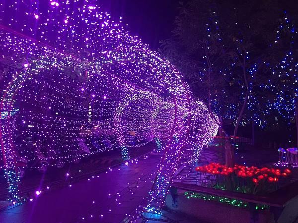 宜蘭縣政府耶誕燈_181125_0059.jpg