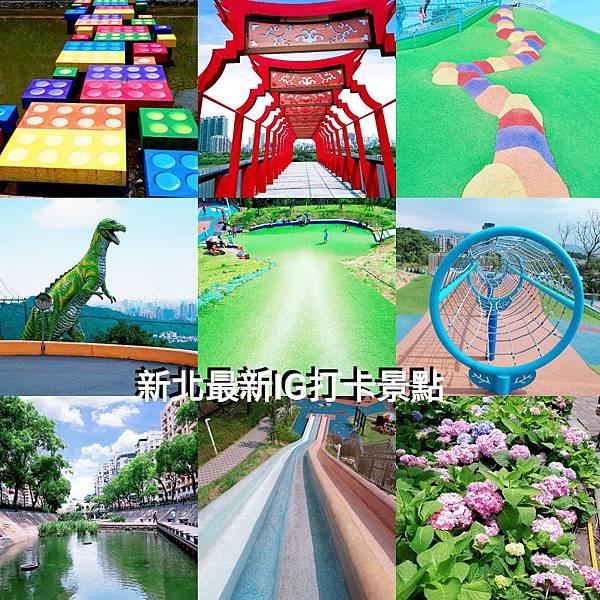 PhotoGrid_1558774201443.jpg