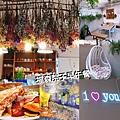 PhotoGrid_1561085746803.jpg