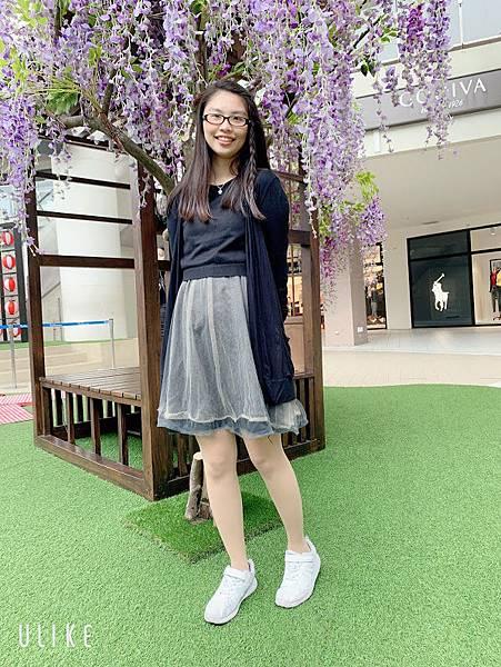 beauty_1583041274485.JPG