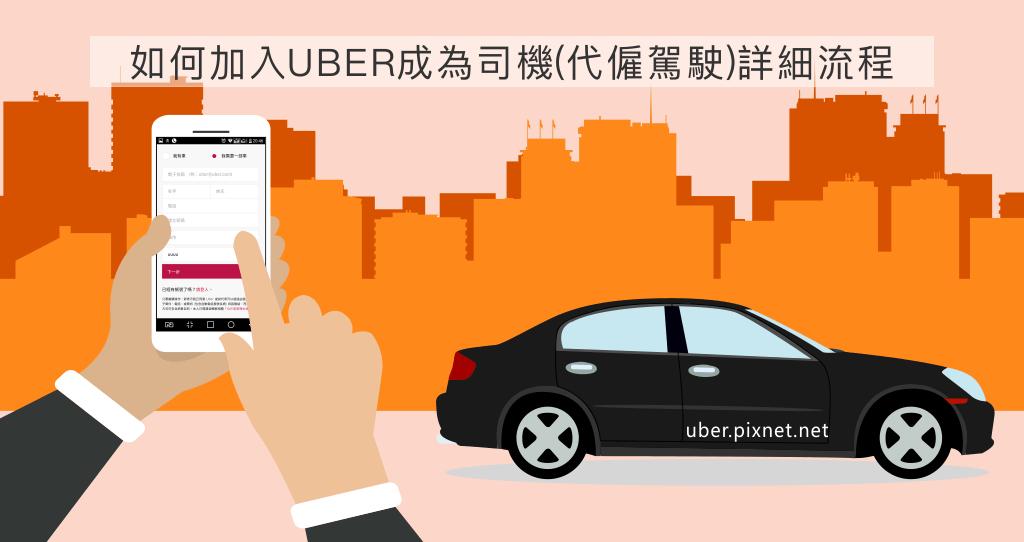 如何加入UBER成為司機201708mainB.png