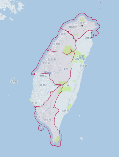 UBER台灣營運範圍.png