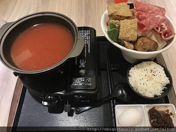京阪八日遊&台南高雄 013.JPG