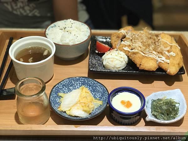 京阪八日遊&台南高雄 018.JPG