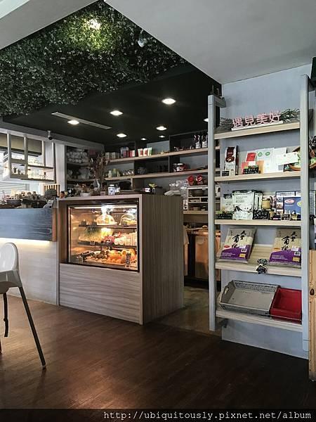 泔米食堂&樂初咖啡&Lugano 006.JPG