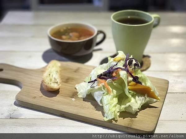 泔米食堂&樂初咖啡&Lugano 008.JPG