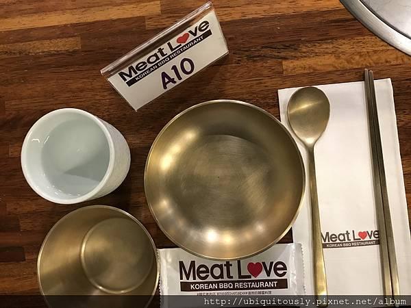 Meat Love橡木韓式燒肉 061.JPG